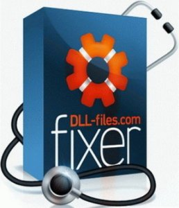 DLL-FiLes.com Fixer 3.2.9.3064 RePack by D!akov [Multi/Ru]