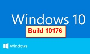 Microsoft Windows 10 Enterprise Insider Preview 10.0.10176 (x64) (2015) [CN]