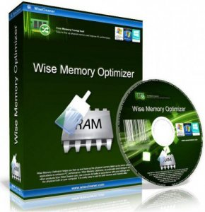 Wise Memory Optimizer 3.36.90 + Portable [Multi/Rus]