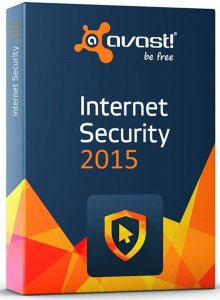 Avast Internet Security 2015 10.3.2223 Final [Multi/Ru]
