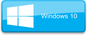 Windows 10 Home (x86) Lite by Vlazok (2015) RUS