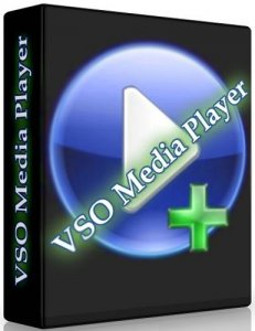 VSO Media Player 1.5.2.508 [Multi/Ru]