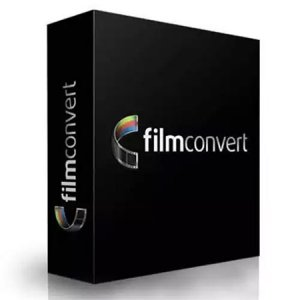 FilmConvert Pro 2.31 for After Effects and Premiere Pro [Eng]