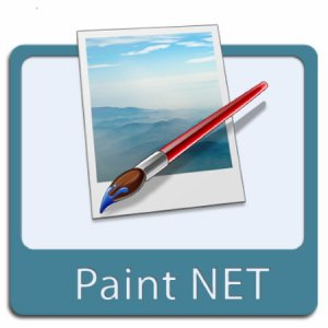 Paint.NET 4.0.6 Final Portable by punsh [Multi/Rus]