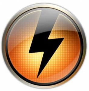DAEMON Tools Ultra 4.0.0.0423 [Multi/Ru]