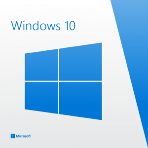 Windows 10 RTM 6 in 1 (update 05.08.15) by karasidi (x86-x64) (2015) [Rus]