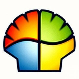 Classic Shell 4.2.4 Final [Multi/Rus]