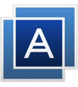 Acronis True Image 2016 19.0.5037 Beta [Multi/Rus]