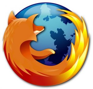 Mozilla Firefox 40.0 Final RePack (& Portable) by D!akov [Rus]