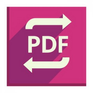 Icecream PDF Converter PRO 1.57 [Multi/Rus]