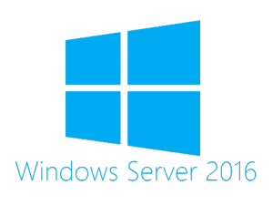 Microsoft Windows 2016 Technical Preview 3 WZT (10.0.10514) (x64) (2015) [Eng]