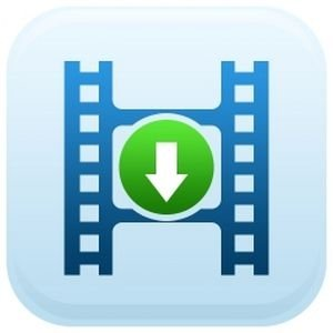 4Videosoft Video Downloader 6.0.22.43031 RePack (& Portable) by AlekseyPopovv [Multi]