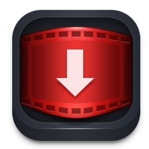 Tipard Video Downloader 5.0.20.43031 RePack (& Portable) by AlekseyPopovv [Multi]