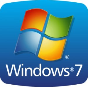 Windows 7 SP1 Last Edition by Black Square (x64) [Ru] (2015)
