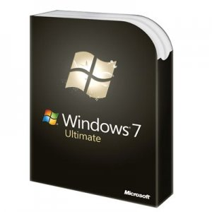 ru_windows_7_ultimate_with_sp1_x86_dvd_u_677463.iso torrent