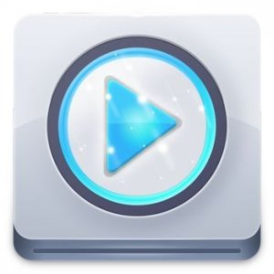 ZJMedia Easy DVD Player 4.6.4.2065 [Multi/Ru]