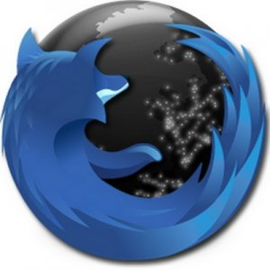 Waterfox 40.0.2 x64 Final RePack (& Portable) by D!akov [Ru/En]