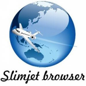 Slimjet 5.0.0.0 Beta + Portable [Multi/Ru]