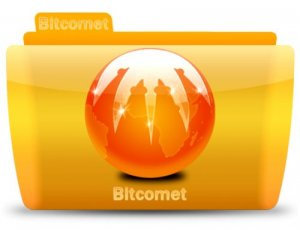 BitComet 1.40 Stable + Portable [Multi/Ru]