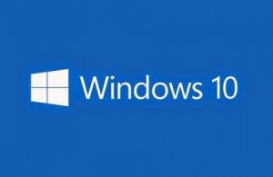 Microsoft® Windows® 7-8.1-10 MABr24 (01.09.2015) (x86-x64) [Ru] (2015)