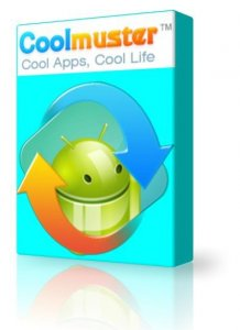 Coolmuster Android Assistant 1.9.69 [En]
