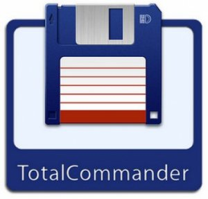 Total Commander 8.52a RC1 [Multi/Ru]