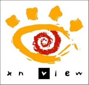 XnView 2.34 Complete RePack (& Portable) by D!akov [Multi/Ru]