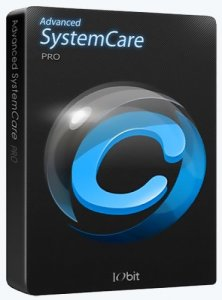 IObit Advanced Systemcare 9.0.1.753 beta 2.0 [En]