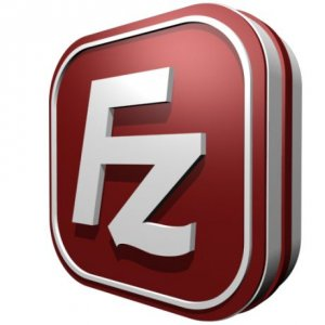FileZilla 3.14.0 Final + Portable [Multi/Ru]