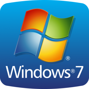 Windows 7 Ultimate SP1+ by Alex Smile (16.09.15) (x64) [RU] (2015)