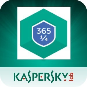 Kaspersky 365 16.0.1.170 (MR1) Beta [Ru]