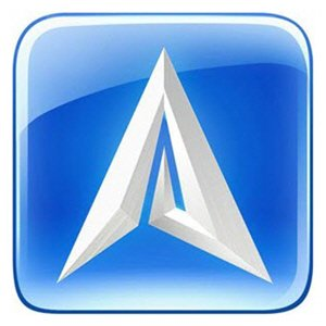 Avant Browser Ultimate 2015 build 28 + Portable [Multi/Ru]