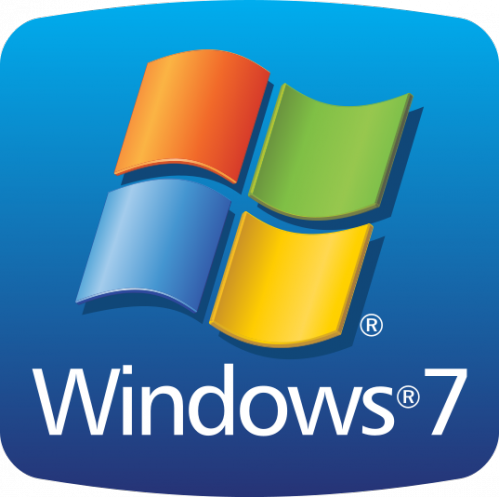скачать windows 7 x64 торрент