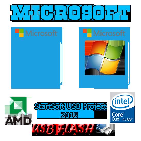 Windows Xp 64 Bit 2015 Торрент