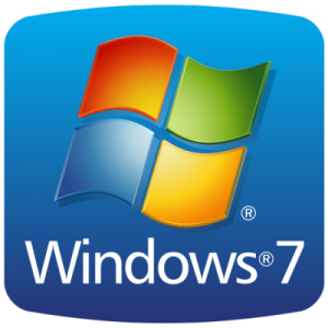 Windows 7 Enterprise SP1 • Only//. 25.09.2015 (x86/x64) [Ru] (2015)