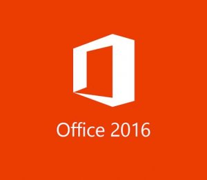 Microsoft Office 2016 Professional Plus VL 16.0.4266.1001 (x86/x64) [Ru]