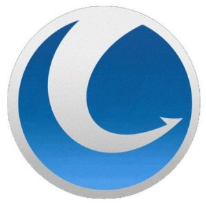 Glary Utilities Pro 5.36.0.56 Final RePack (& Portable) by D!akov [Multi/Ru]