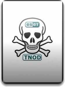 TNod User & Password Finder 1.6.0 Beta + Portable [Multi/Ru]
