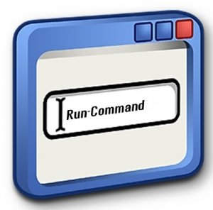 Run-Command 2.46 + Portable [Multi/Ru]