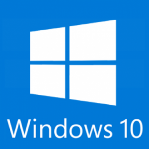 Windows 10 Enterprise 2015 LTSB+ AntiSpy v4.1 by Alex Smile (x64) [RU] (16.10.15)