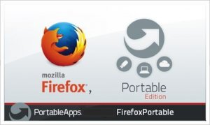 Mozilla Firefox 41.0.2 Final Portable by PortableApp 41.0.2 [Ru/En]
