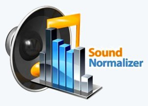 Sound Normalizer 6.9 Portable by Baltagy [Multi/Ru]