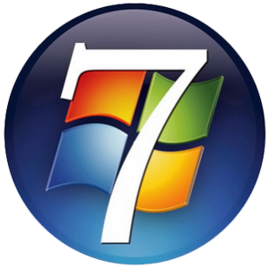 Windows 7 Professional SP1 [Update 21.10.2015 / Activated] by Altron (RU) [x64]