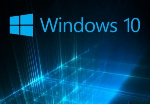 Windows 10 Pro/Home AntiSpy by Alex Smile (x64) [RU] (28.10.15)