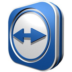 TeamViewer Free 11.0.50714 Beta [Multi/Ru]