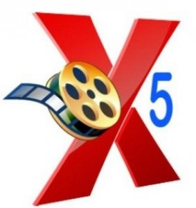 VSO ConvertXtoDVD 5.3.0.37 Final Portable by PortableWares [Multi/Ru]