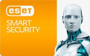 ESET Smart Security 9.0.318.24 [Ru]