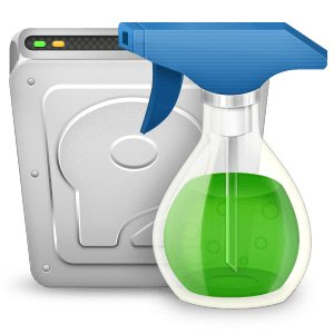 Wise Disk Cleaner 8.86.624 + Portable [Multi/Ru]