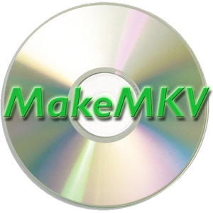 MakeMKV 1.9.7 beta [Multi/Ru]