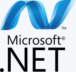 Microsoft .NET Framework 1.1 - 4.6.1 Final RePack by D!akov [En]